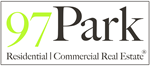 97Park Residential & Commercial Real Estate
