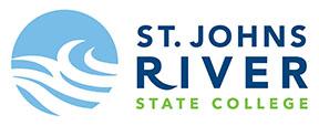 SJR State
