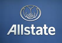 Allstate John Anderson