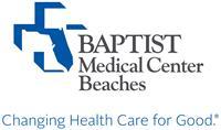 Baptist Medical Center - Beaches
