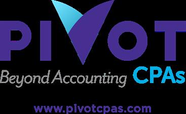 Pivot CPAs