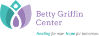 Betty Griffin Center