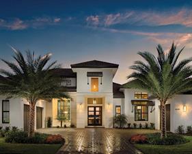 Arthur Rutenberg Homes/Marcus Allen Homes Inc.
