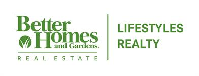 John & Chris Levchuk (The Moving Forward Team @ Better Homes & Gardens | Lifestyles Realty)