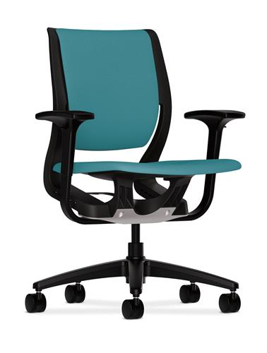 Ergonomic Seating - Ideskz