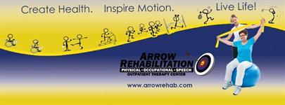 Arrow Rehabilitation