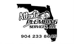 Atlantic Plumbing Services