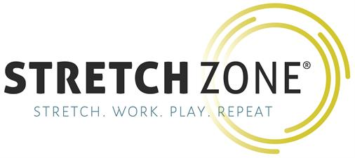 Stretch Zone - Ponte Vedra Beach