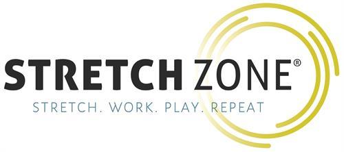 Gallery Image Stretch_Zone-Logo-CMYK-FullColor.jpg