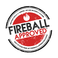 Fireball Approves Investigation Agency