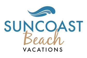 SunCoast Beach Vacations