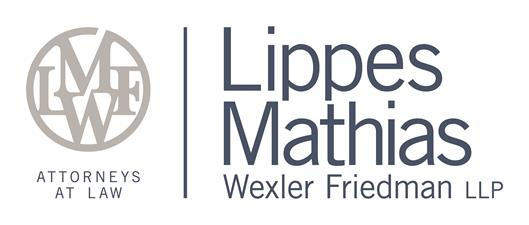 Lippes Mathias Wexler Friedman LLP