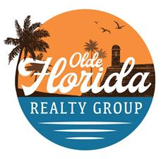 Olde Florida Realty Group