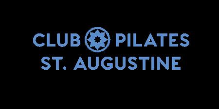 Club Pilates Saint Augustine