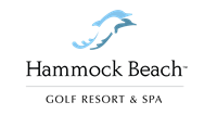 Hammock Beach Golf Resort & Spa - Palm Coast