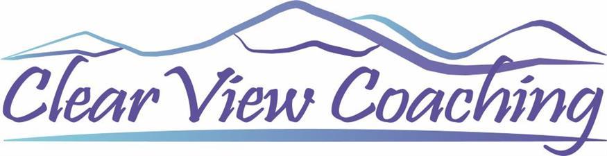 Clear View Coaching LLC