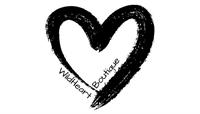 WildHeart Boutique