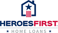 Heroes First Home Loans