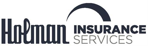 Holman Insurance Services