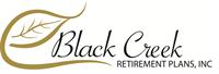 Black Creek Retirement Plans, Inc.