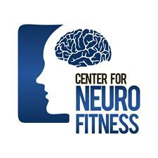 Center for NeuroFitness