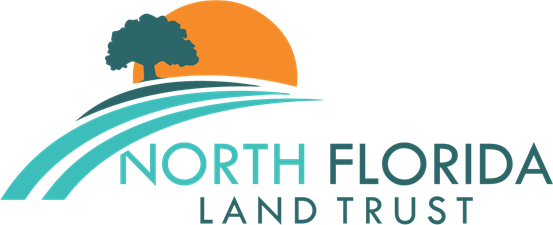 North Florida Land Trust