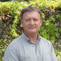North Florida Land Trust Names New Director of Conservation Acquisitions