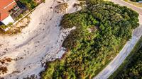 North Florida Land Trust to receive an anonymous donation to Save Little NaNa Dune
