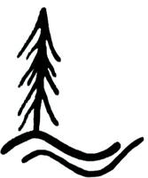 1565 Woodworks, LLC