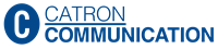 Catron Communication