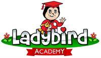 Ladybird Academy