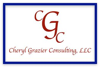 Cheryl Grazier Consulting LLC