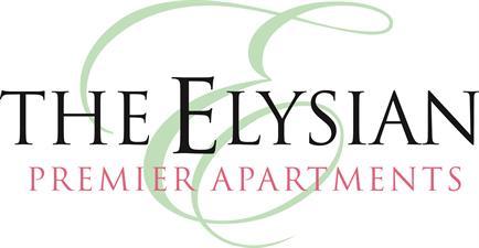 The Elysian Premier Apartments