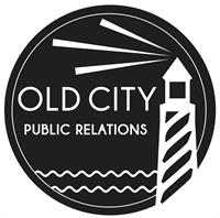 Old City Public Relations