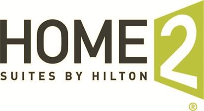 Home2 Suites by Hilton St Augustine i95