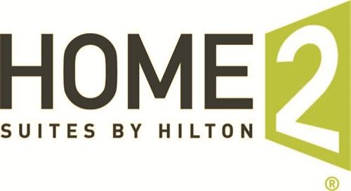 Gallery Image Home2_Logo.jpg