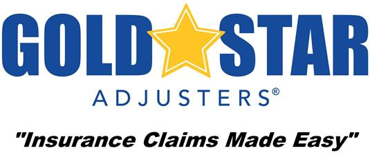 Gold Star Adjusters, Inc.