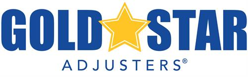 Gold Star Adjusters, Inc. | Disaster Recovery Specialists ...