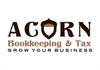 Acorn Bookkeeping & Tax