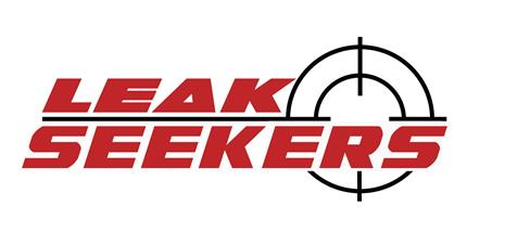 LEAK SEEKERS