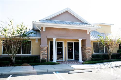 230 Canal Blvd, Suite #4
