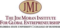 Jim Moran Institute For Global Entrepreneurship  - Jacksonville