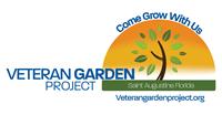 Veteran Garden Project of St Augustine
