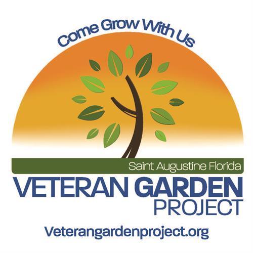 Veteran Garden Project
