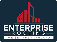 Enterprise Roofing, LLC