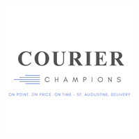 Courier Champions LLC