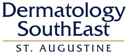 Dermatology SouthEast/St Augustine