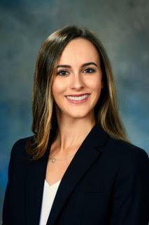Dr. Megan N Scott Carlton
