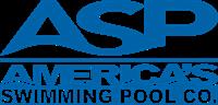 Americas Swimming Pool Co.
