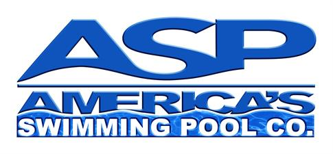 Americas Swimming Pool Co.